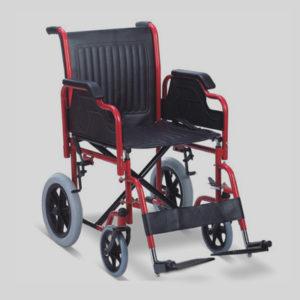 Кресло-коляски