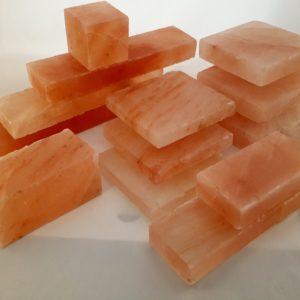 Изделия из соли